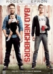Cover: Bad Neighbors (2014)