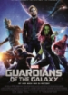 Cover: Guardians of the Galaxy (2014)