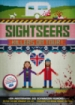 Cover: Sightseers - Killers on Tour! (2012)