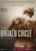 Cover: The Broken Circle (2012)