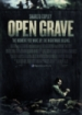 Cover: Open Grave (2013)