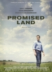 Cover: Promised Land (2012)