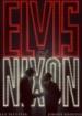 Cover: Elvis & Nixon (2016)