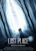 Cover: Lost Place (2013)