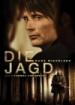 Cover: Die Jagd (2012)