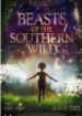 Cover: Beasts of the Southern Wild (2012)