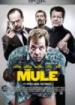Cover: The Mule - Nur die inneren Werte zählen (2014)
