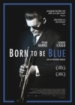 Cover: Born to be Blue (2015)
