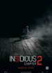 Cover: Insidious: Chapter 2 (2013)