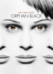 Cover: Orphan Black (2013)