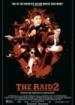 Cover: The Raid 2 (2014)