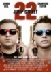 Cover: 22 Jump Street (2014)