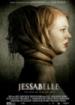 Cover: Jessabelle - Die Vorhersehung (2014)