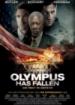 Cover: Olympus Has Fallen - Die Welt in Gefahr (2013)
