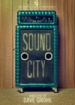 Cover: Sound City (2013)