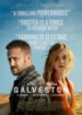 Cover: Galveston - Die Hölle ist ein Paradies (2018)