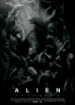 Cover: Alien: Covenant (2017)
