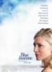 Cover: Blue Jasmine (2013)