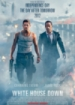 Cover: White House Down (2013)
