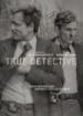 Cover: True Detective (2014)