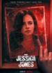 Cover: Marvel's Jessica Jones (2015)