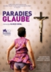 Cover: Paradies: Hoffnung (2013)