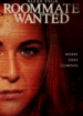 Cover: Roommate Wanted (2015)