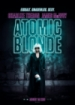 Cover: Atomic Blonde (2017)