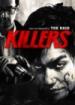 Cover: Killers - In Jedem von uns steckt ein Killer (2014)