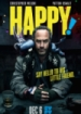 Cover: Happy! (2017)