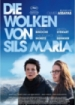 Cover: Die Wolken von Sils Maria (2014)
