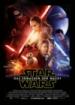 Cover: Star Wars - Episode VII: Das Erwachen der Macht (2015)