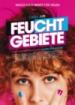 Cover: Feuchtgebiete (2013)