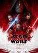 Cover: Star Wars - Episode VIII: Die letzten Jedi (2017)
