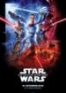 Cover: Star Wars: Der Aufstieg Skywalkers (2019)