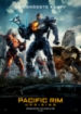 Cover: Pacific Rim 2: Uprising (2018)