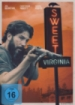 Cover: Sweet Virginia (2017)