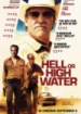 Cover: Hell or High Water (2016)