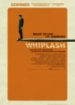Cover: Whiplash (2014)