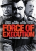 Cover: Force of Execution (2013)