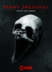 Cover: Penny Dreadful (2014)