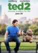 Cover: Ted 2 (2015)