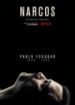 Cover: Narcos (2015)