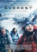 Cover: Everest (2015)