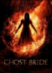 Cover: Ghost Bride (2013)