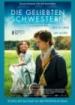 Cover: Die geliebten Schwestern (2014)