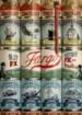 Cover: Fargo (2014)