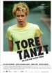 Cover: Tore tanzt (2013)
