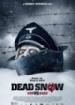 Cover: Dead Snow - Red vs. Dead (2014)