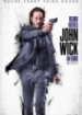 Cover: John Wick (2014)